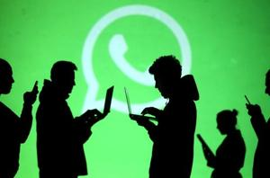 WhatsApp raises minimum age from 13 to 16 in Europe