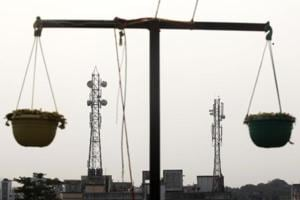 Indus Towers, Bharti Infratel merging to become largest tower company...