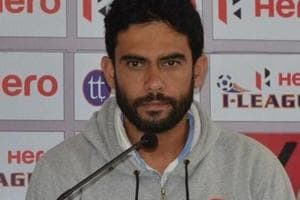 Khalid Jamil was sacked as East Bengal head coach as Subhash Bhowmick will continue as technical director.