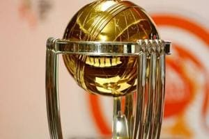 England play South Africa in the tournament opener. Get full schedule and venue list of 2019 Cricket World Cup here.