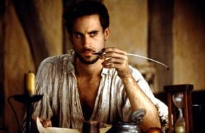 An ode to the Bard: How Shakespeare's iconic works resonate subtly in cinema today