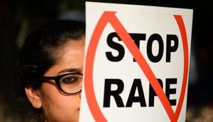 Following the report, the girl's complaint was forwarded to Mitauli police, who registered an FIR.