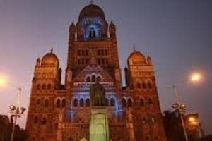 In addition, BMC has also given various definitions to Real Estate and Regulation Act (RERA) to avoid any confusion