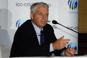 India and Pakistan will not play in the first cycle of the World Test Championship which begins in 2019 and the new Future Tours Programme (FTP), therefore, is unlikely to accommodate series between the countries