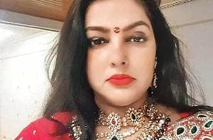 A special NDPS court last week ordered the attachment of three plush flats owned by Kulkarni in various areas of Mumbai, after she failed to appear before the court in connection with the drug case.