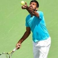 If Bopanna misses the ATP 1000 series event, it would mean that he will head to the Asian Games without any competitive match since Wimbledon.