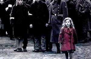 Making Schindler's List was a profound, emotional and fraught experience for many of those involved.