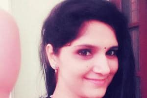 Anu Kumari, 31, form Haryana's Sonepat district, secured the 2nd rank in the Union Public Services Commission (UPSC) Civil Services exam 2017.