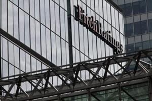 Fitch forecasts that growth will rebound to 7.3% in FY19 and 7.5% in FY20.