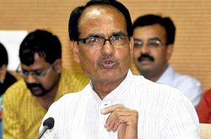 Chief minister Shivraj Singh Chouhan will felicitate select beneficiaries of government schemes at these conventions.