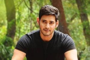 Mahesh Babu says that after seeing so many ups and downs, he's on his career's biggest high right now.