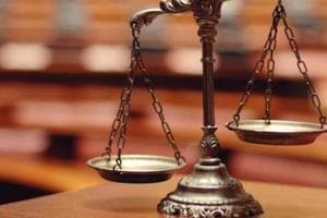 The 33-year-old was found in contempt of court on 14 counts on Friday and will be sentenced on June 1. The maximum sentence for contempt charges is two years imprisonment.