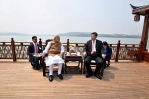 From Asaram's conviction to PM Modi in China: India this week