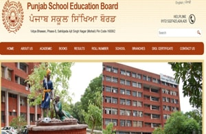 A row erupted after PSEB decided to publish history book for the first time and make it available to students at much cheaper rates compared to private publishers.