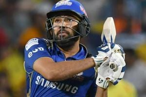 Mumbai Indians will be confident ahead of their Indian Premier League (IPL)2018 match against Virat Kohli's Royal Challengers Bangalore.