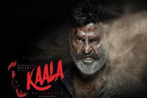 A lot will depend on Kaala for Rajinikanth's film career.