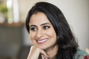 Actor Rasika Dugal made her film debut in 2008 with Hijack, and then starred in several films with powerful storylines.