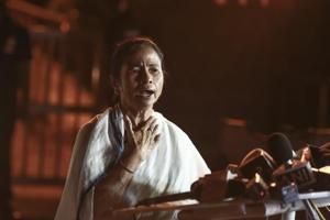 Chief minister Mamata Banerjee wanted the elections to be held before the start of the Ramzan month.