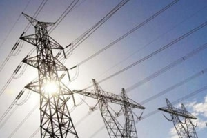 PSPCL directors approved purchase of 131 meters at Rs 800 each for installing on transformers and 2.54 lakh meters at Rs 468 each for consumers premises, with 35% premium over these rates, said the complaint.