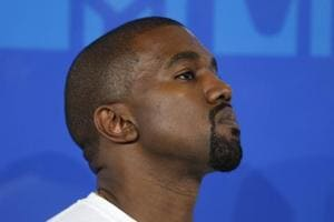 Kanye West has been making controversial statements on Twitter for over a week.