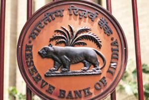 An RBI study found there were substantial upward revisions in the years coinciding with the 'upturns' in the economy, and a huge downward revision around the time of the global financial crisis in 2008 and 2009.