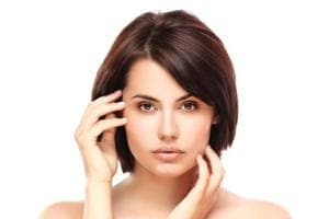 Best skin care tips: Facial exercises can help you look younger without resorting to cosmetics or surgery.