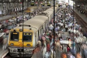 The Western Railway (WR) plans to run 15-coach trains on the slow corridor between Andheri andVirar stations.