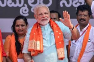 BJP insiders opine it would not be politically prudent for PM Narendra Modi to visit Pakistan in the run up to the elections.