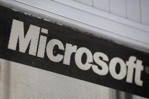 Microsoft has suggested users affected with their systems locking up to try a workaround key sequence until it deployed a fix for the Chrome bug.