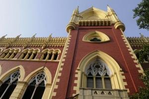 The Calcutta high court said that the state election commission floundered in upholding constitutional obligations.