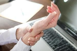 Carpal Tunnel Syndrome is a nerve condition that causes intense pain, numbness and tingling in your arms