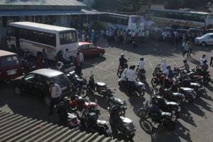 Thane RTO office along with 49 others across the state could be upgraded