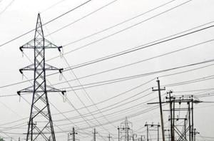 As per the PSERC tariff order pronounced on April 19, different generation houses supplied 53,021 million units (MUs) to the Punjab State Transmission Corporation limited (PSTCL) in 2016-17. It pumped 51,696 MUs into the PSPCL network, after making T&D losses of 2.5% (1,325 MUs).