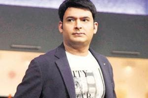 Kapil Sharma has touched such dizzying heights that there is no dearth of people who are simply bored of loving him, and want to hate him instead.