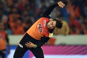 Wrist spinners like Rashid Khan have excelled in IPL2018.