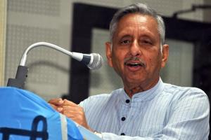 "The Congress had suspended Aiyar from its primary membership and slapped a show-cause notice on him for his ""neech"" remark against Prime Minister Narendra Modi."