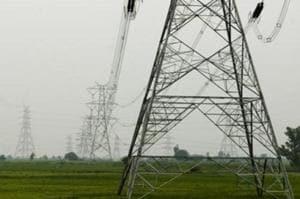 An HT report on the fraud in the centrally sponsored integrated power development scheme (IPDS) and Deen Dyal Upadya Gram Jyoti Yojna (DDUGJY).