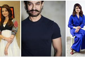 A number of Bollywood celebs have pledged their organs for donation, which in turn has inspired the public to do the same.
