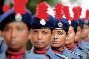 The Centre has opposed Delhi HC's 2010 order granting permanent commission to women officers recruited in the Indian army.