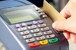 Sophia Shaikh, the accused, allegedly swiped Sanjay Kunchikorve's debit card eight times at five different ATM kiosks within a span of 43 minutes on April 10 at Sion, Ghatkopar and Mankhurd.