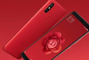 Here are full specifications and features of Xiaomi Redmi S2