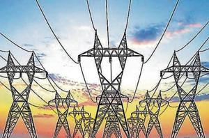 The Power System Operation Corporation Limited (POSOCO), which was billing the Haryana power companies for transmission costs had argued that the power allocated by Union power ministry from central generating station is treated as deemed long-term access for sharing of ISTS charges.