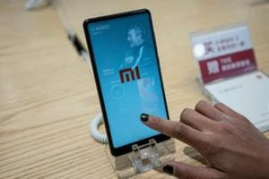 Chinese smartphone maker Xiaomi has kicked off what is expected to be the world