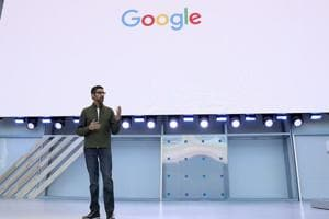Google Assistant will soon engage in telephonic conversations.