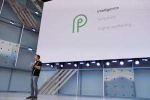 The first public beta of Android P is now available for users. Here's everything you need to know.