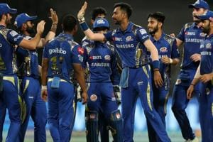 MI beat KKR by 102 runs in their Indian Premier League encounter in Kolkata on Wednesday. Follow highlights of Kolkata Knight Riders vs Mumbai Indians, IPL 2018 here.