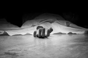 A 15-year-old girl, who went missing on Tuesday night, was found dead on Wednesday in Bihar's Bhojpur district.
