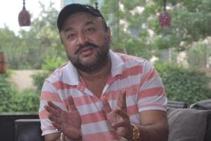 SHO inspector Parminder Singh Bajwa