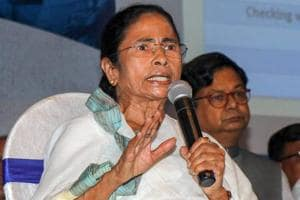 No more free treatment in Bengal hospitals for non-state residents: Mamata Banerjee