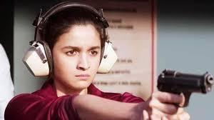 Raazi movie review: Alia Bhatt's spotless performance